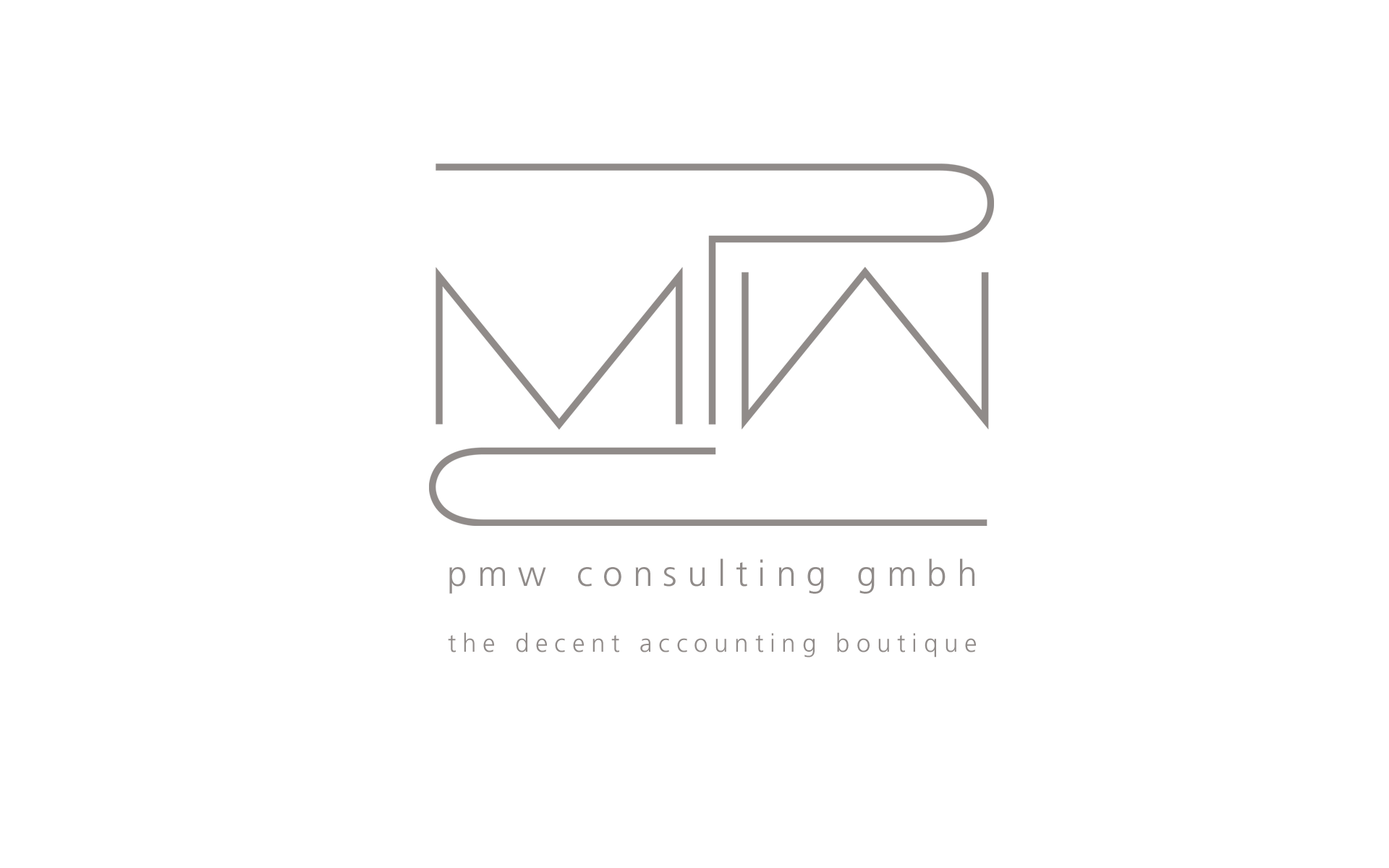 pmw consulting gmbh