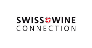 swiss wine connection
